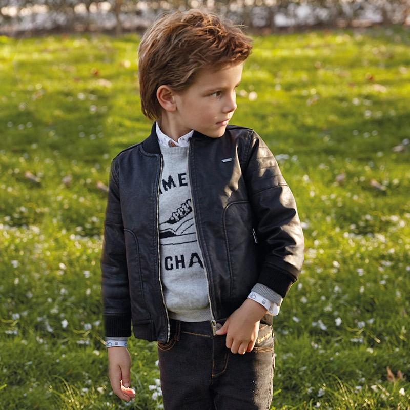 4d969f6b191 Παιδικά – Παιδικά ρούχα Χιονάτη mayoral – Εφηβικά βρεφικά